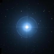 HD 34798