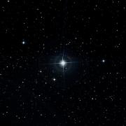 HIP 16015