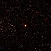 HD 130325