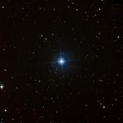 HR 1512