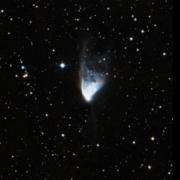 NGC 2514