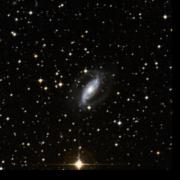 NGC 2517