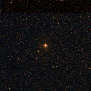 HIP 24377