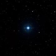 HD 134597