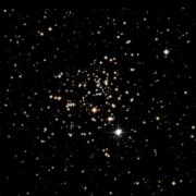 NGC 2522