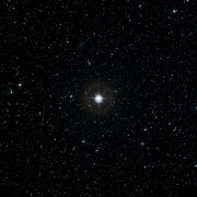 HIP 36657