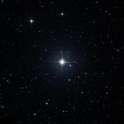 HIP 41813