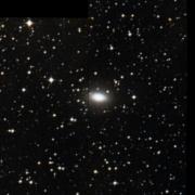 NGC 2527