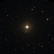 HD 138564