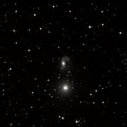 NGC 2533