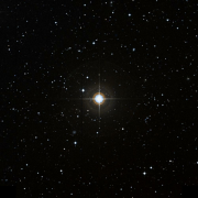 HIP 17136
