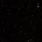 NGC 2536