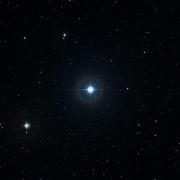 HD 139613