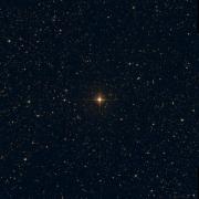 HIP 36345