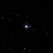 HIP 89512