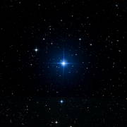 HD 131923