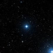 HIP 42854