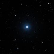 HIP 5259