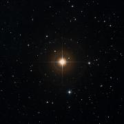 HR 1168