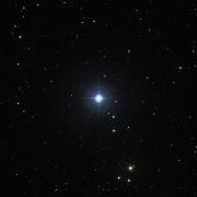 HD 154555