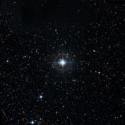 HIP 13271