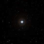 HR 6313