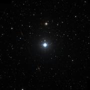 HR 8528