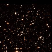 NGC 2545