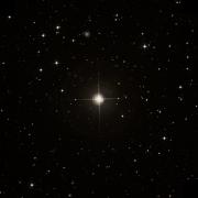 HIP 41781