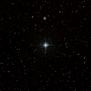 HIP 83906
