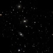 NGC 2546