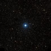 HD 180756