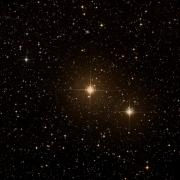 HD 40235