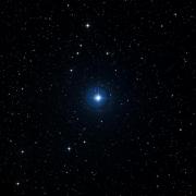 HIP 345