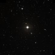 HD 215682