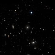 NGC 2553