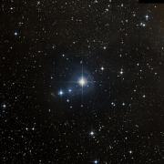 HIP 86769