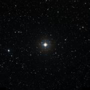 HD 147662