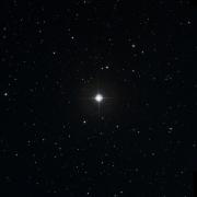 HD 94180