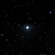 HIP 38870