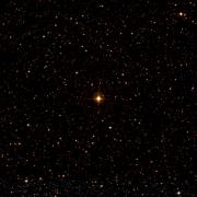 HD 186901