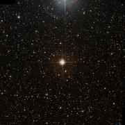 HD 184398