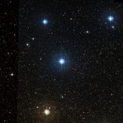 HIP 109124