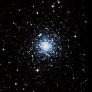 NGC 2557