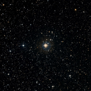 HIP 105662