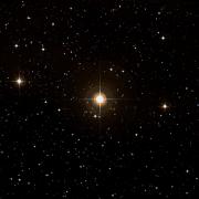 HIP 83688
