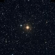 HD 128617