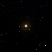 HIP 54725