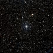 HIP 41893