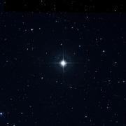 HIP 65835